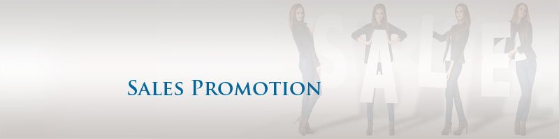 Jasa Sales Promotion Girl